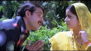 Apana Bahini Se Biyaah [ Bhojpuri Video Song ] - Feat.Manoj Tiwari - Ae Bhauji Ke Sister