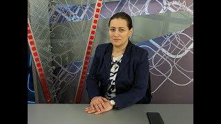 Быстрое оформление документов в одесском центре админуслуг