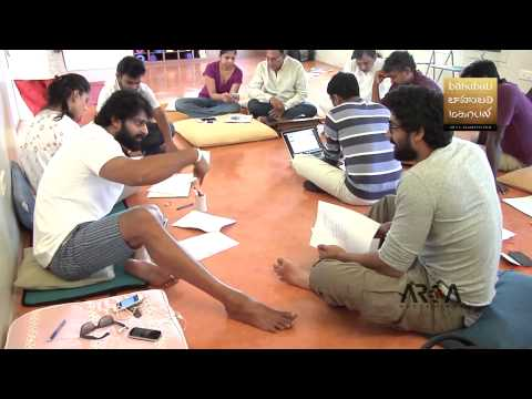 Video Baahubali @SETera   All the best for the Exams