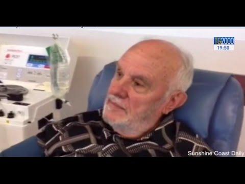 Previsione e trattamento di varicosity
