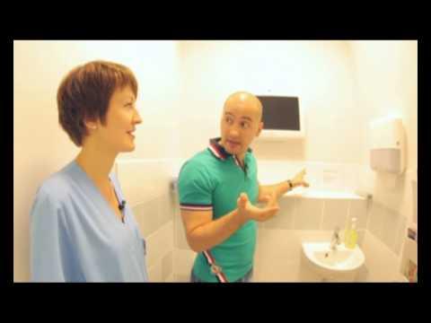 Лечение простатита бишкек