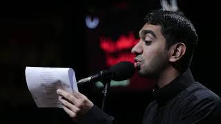 تحميل اغاني أعظم رزية | الرادود سيد يوسف البراهيم | عليل كربلاء MP3