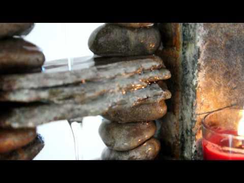 Miracolo hash gel di balsamo per la foto articolazioni