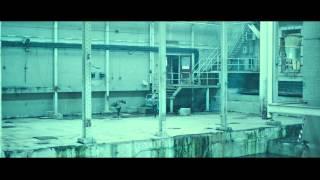 Sigur Rós   Valtari [Official Music Video]