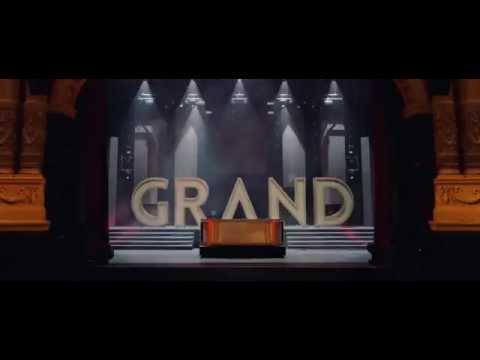 download lagu mp3 mp4 Fedde Le Grand Shows, download lagu Fedde Le Grand Shows gratis, unduh video klip Download Fedde Le Grand Shows Mp3 dan Mp4 Youtube Gratis