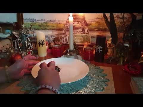 Яблочный Спас! Ритуал на очищение и привлечение!