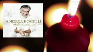 Andrea Bocelli - God Bless Everyone