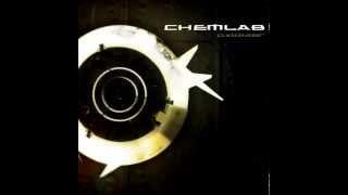 Chemlab - Atomic Automatic