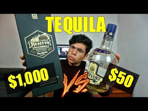La codificación del alcoholismo del precio tomsk