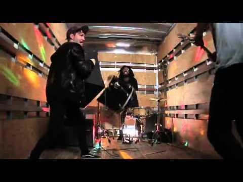 Slap Slap Slap Pound Up Down Snap (Song) by The Death Set