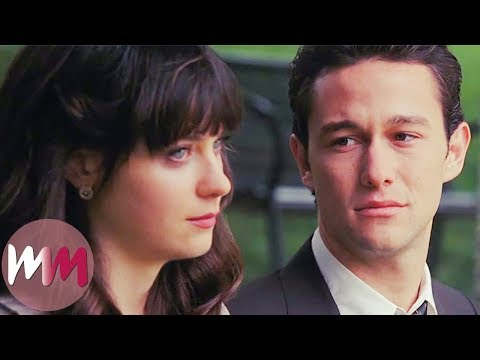 Top 10 Most Realistic Romance Movies