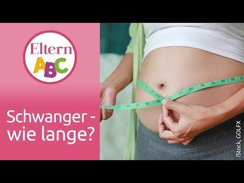 Salbe für Gelenke und Bänder während der Schwangerschaft