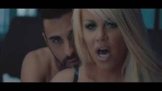 MARE feat. DARA BUBAMARA & Ved'ma - KARMA (Official High Quality Mp3 Video 2016)