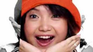 Born to Love You Forever - Charice Pempengco SINGLE