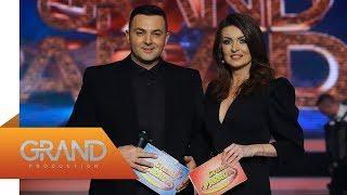 Grand Parada - Cela Emisija - (TV Grand 17.01.2020.)