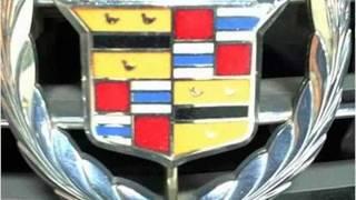 preview picture of video '1990 Cadillac Allante Used Cars Paulsboro NJ'