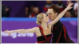 Россия Сегодня : Евгения Тарасова и Владимир Морозов | The best performance Yevgeni T and Vladimir M