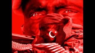 Şehitler Ölmez Vatan Bölünmez SalihCan 2012 Elazığ Rap Tıme