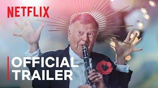 Dick Johnson Is Dead Trailer