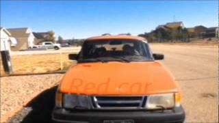 Basshunter: Numbers (Music video)
