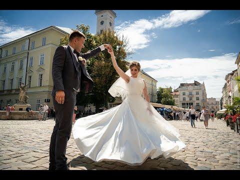 Назар Андріюк   bestvideo.lviv.ua, відео 17