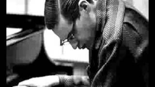 Bill Evans - Know what I mean
