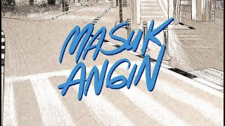 Download lagu Project Pop Masuk Angin Mp3