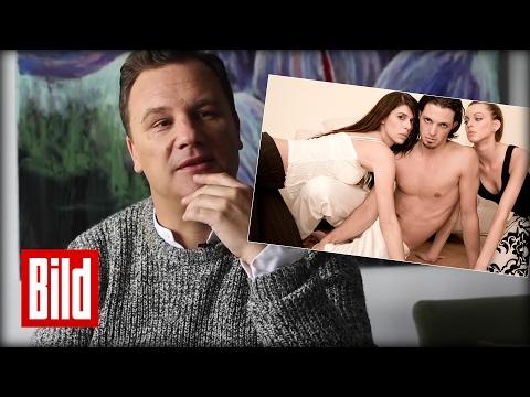 Porn sex videos russische Krankenschwester