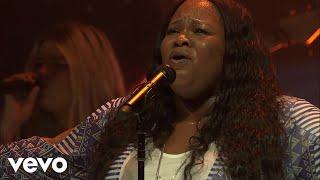 Tasha Cobbs Leonard - For Your Glory (Live At Passion City Church)
