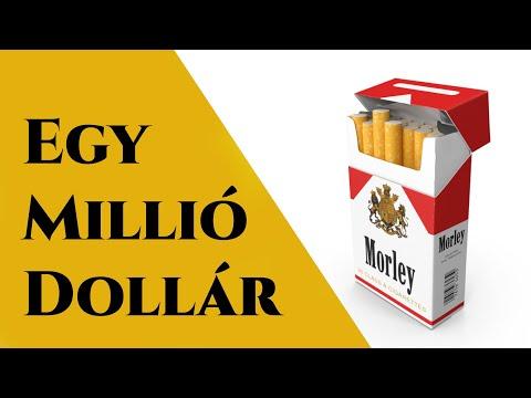 Hagyja abba a dohányzást a spiriva