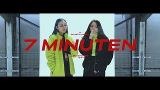 Rap NEU: 7 Minuten von Schatzi ((jetzt ansehen))
