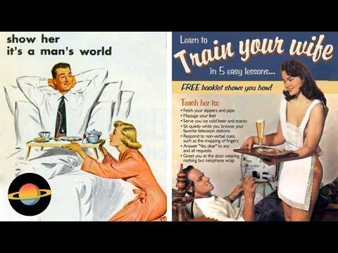 Wzbudzenia opinii działania kobiety