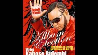Kabosse Bulembi - Confusion