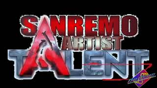Sanremo Artist Talent