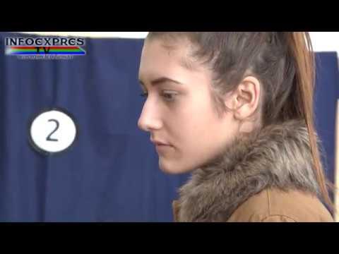 Fete căsătorite din Sibiu care cauta barbati din Timișoara