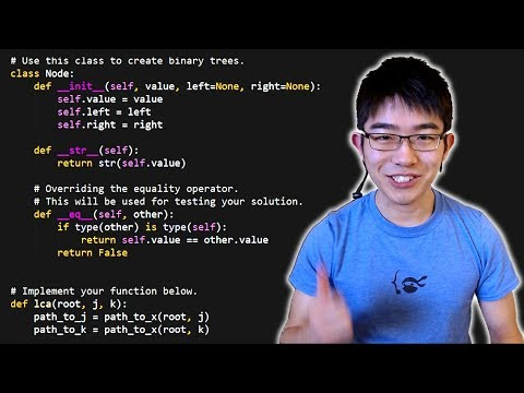 Classes and Objects with Python – Part 1 (Python Tutorial #9)