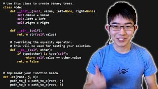 Classes and Objects with Python - Part 1 (Python Tutorial #9)