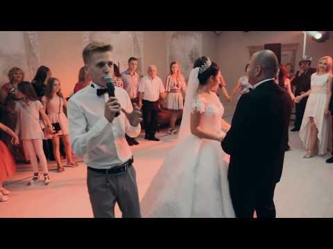 Павло Бучинський, відео 3