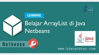 Belajar ArrayList Basic