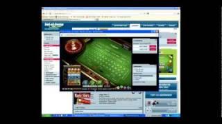 Online Geld Verdienen: Roulette (Deutsch)