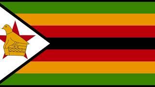 Zimbabwe National Anthem Lyrics - Blessed be the Land of Zimbabwe lyrics