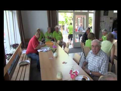 Jeu de Boules wedstrijden, Gemeente Boxmeer