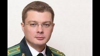 Период полураспада.Александр Семченко (Киев) в прямом эфире
