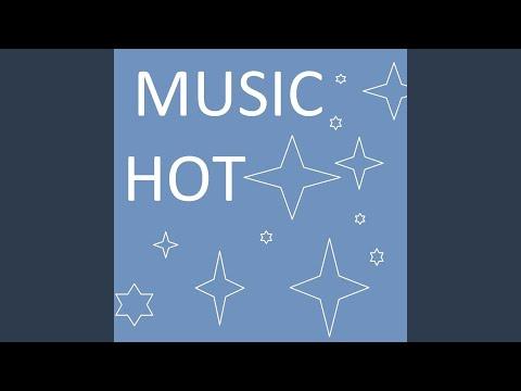 Музыка Для Монтажа - Для Крутых Видео :3