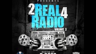 DJ Michael 5000 Watts Dough Boy Intro D Boss [Download]