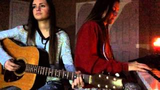 In Your Arms - Nico and Vinz (Maddie and gaby cover)