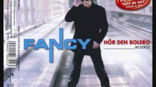 Fancy - Fools Cry/Er Weint (Mix)