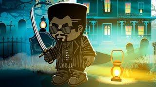 I Stole The Role Of Captain Blastem - Town Of Salem | JeromeACE