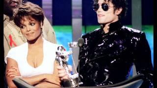 My Favourite Michael Jackson Era.
