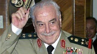 محاكمات مصطفى طلاس – موسوعة سوريا السياسية